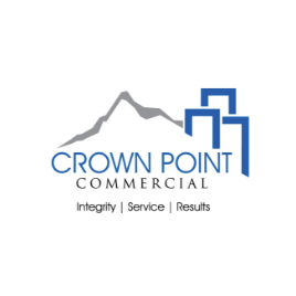 Crown Point Commercial Real Estate
