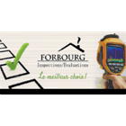 Forbourg Inspections/Évaluations