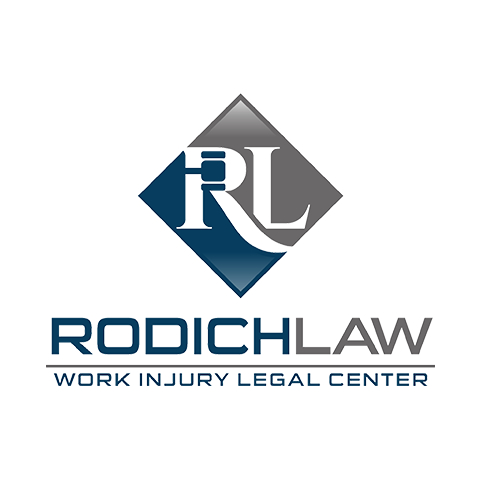 Law Offices of Gary Rodich