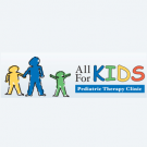 All for Kids Pediatric Therapy Clinic