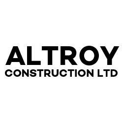 Altroy Construction Ltd