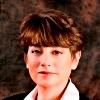Anne E. Raduns, PA