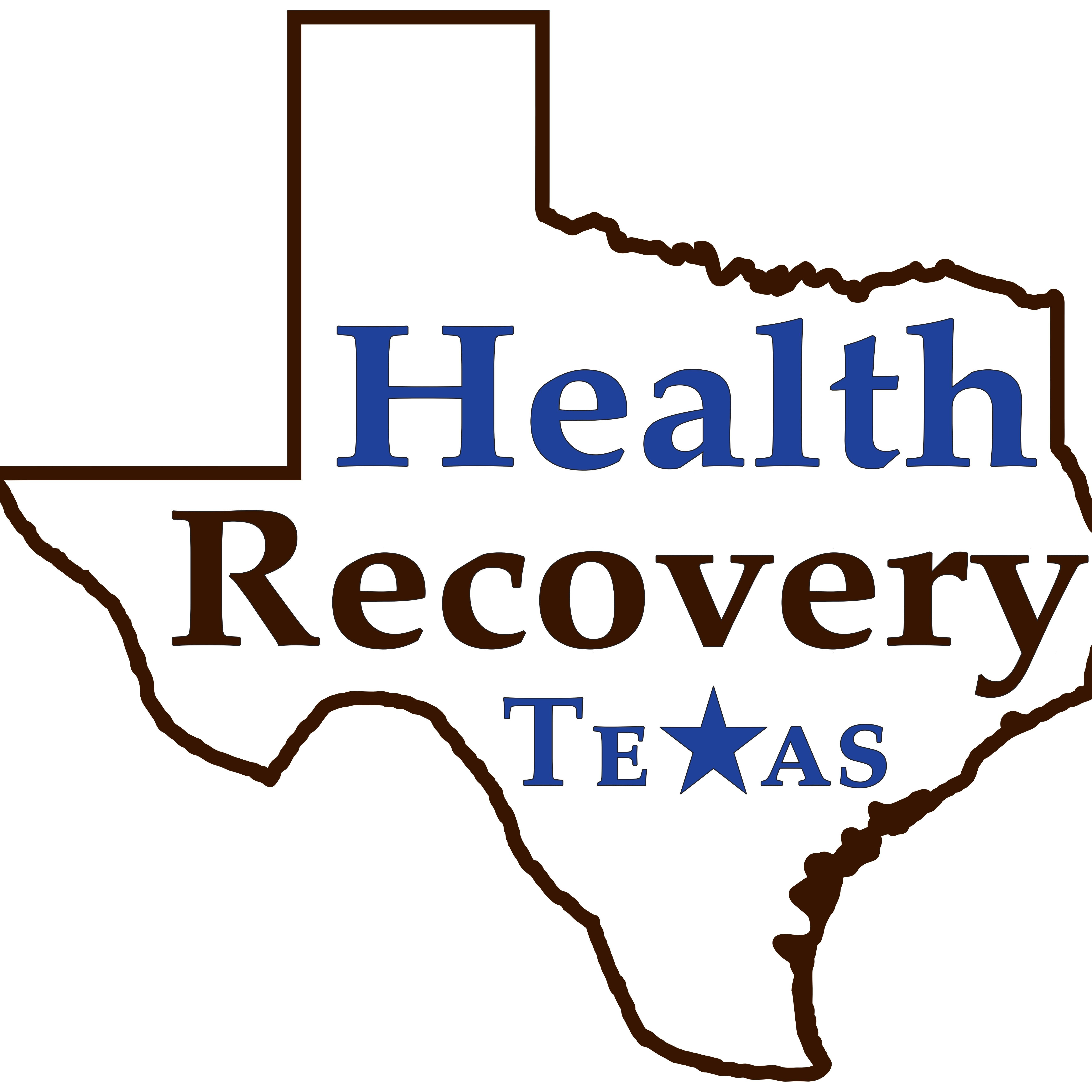 Health Recovery of Texas Round Rock Chiropractic