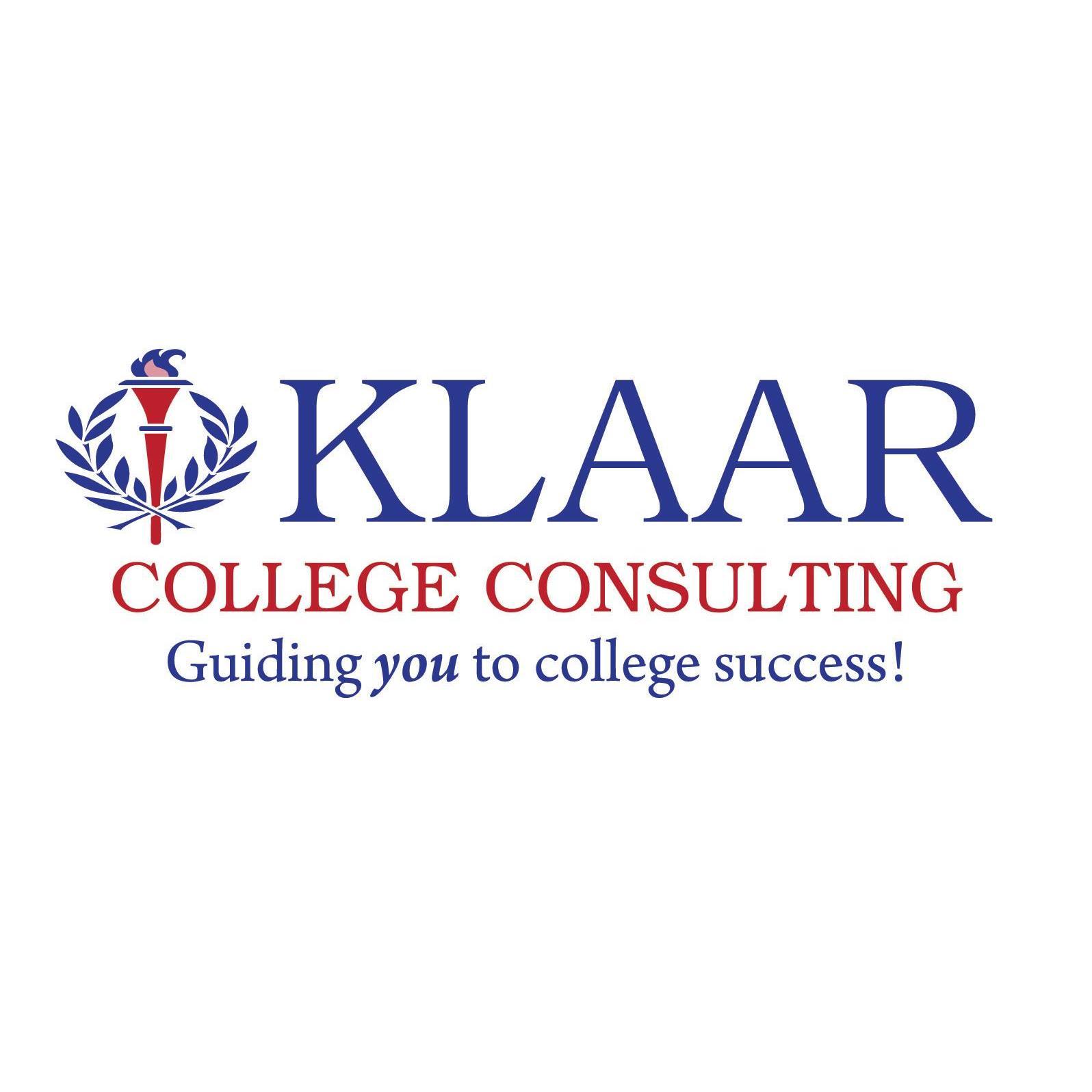 Klaar College Consulting LLC image 6