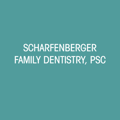 Scharfenberger Family Dentistry Psc