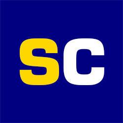 Siragusa Construction Co LLC image 0