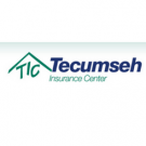 Tecumseh Insurance Center