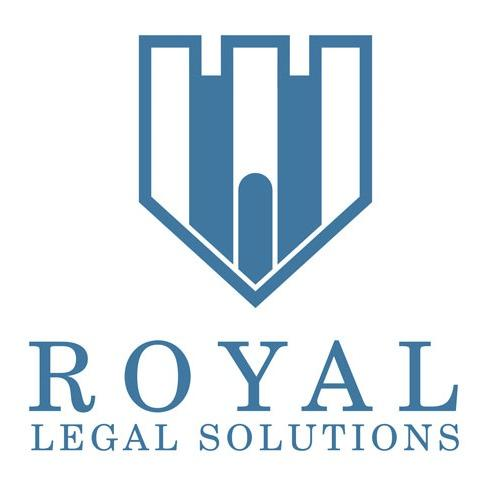Royal Legal Solutions
