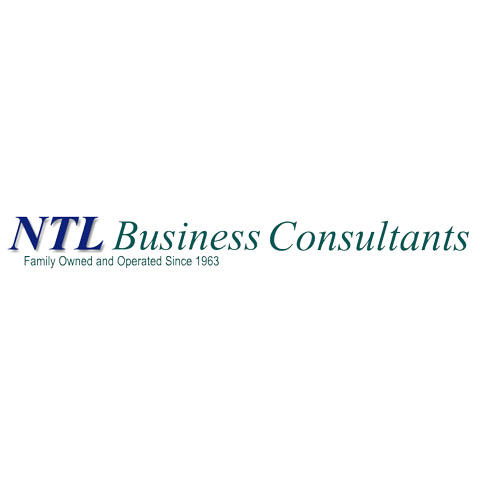 National Business Consultants