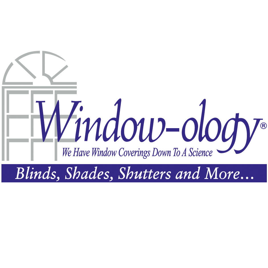 Window-ology Blinds, Shades, Shutters and More - Pleasanton, CA - Interior Decorators & Designers