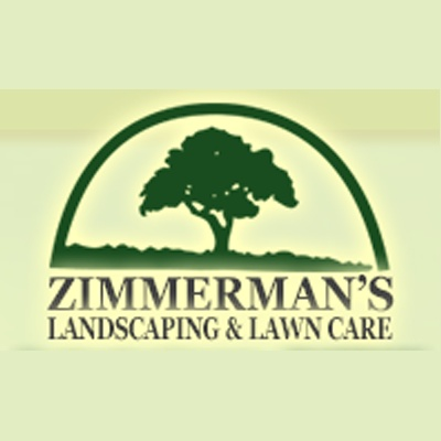 Zimmerman's Landscaping & Lawn Care image 0