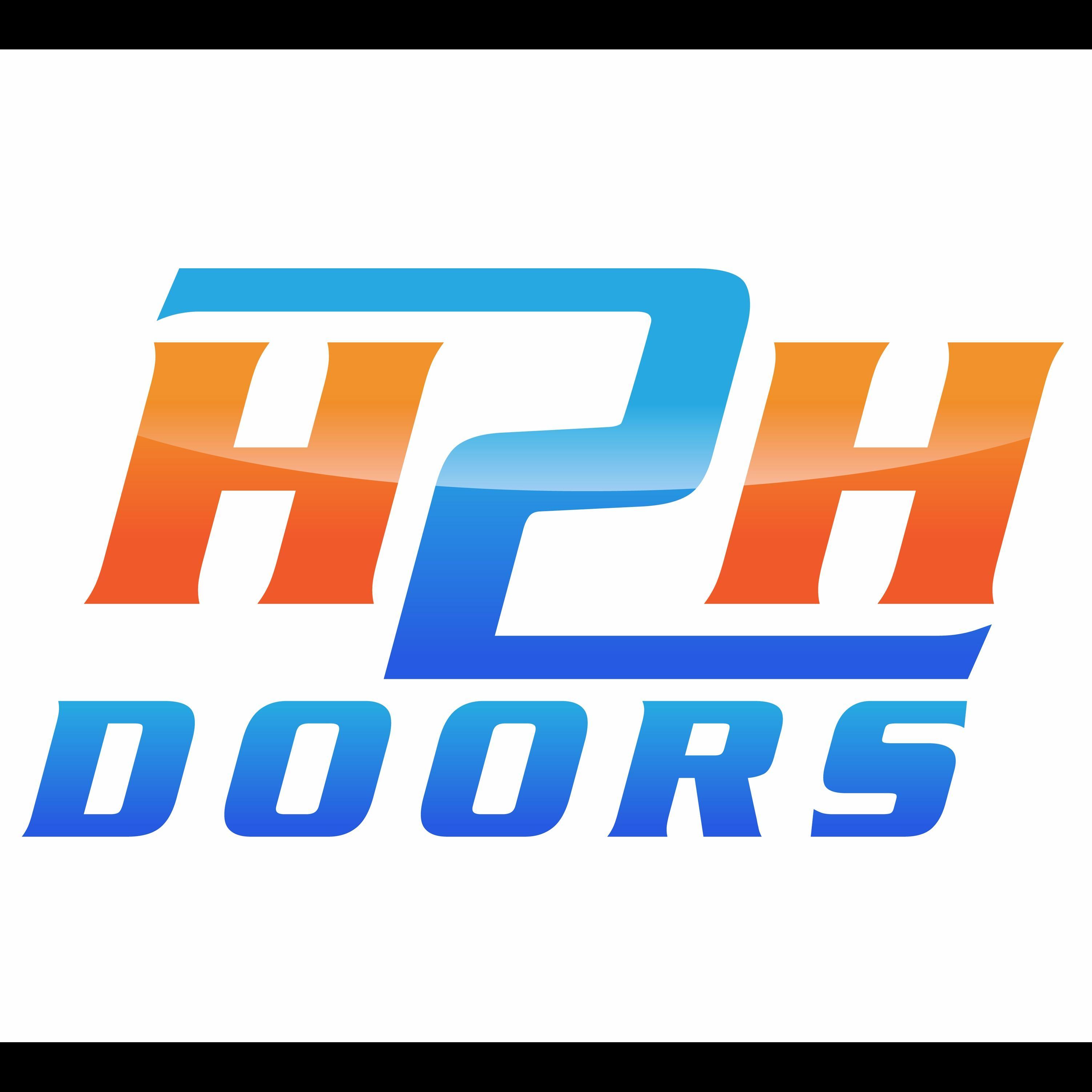 H2H Doors