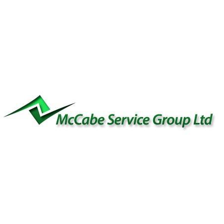 McCabe Service Group Ltd