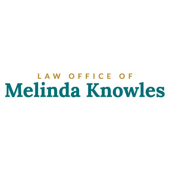 Law Office of Melinda Knowles
