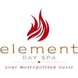 Element Day Spa Charlestown