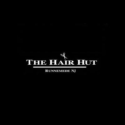 The Hair Hut