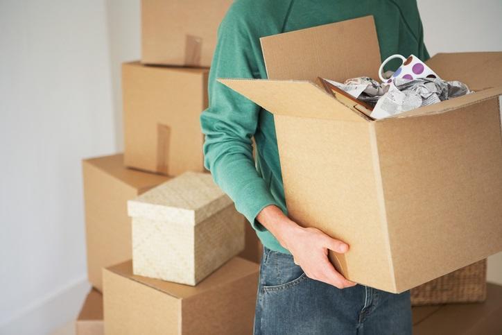 Big John's Moving, Inc. image 7