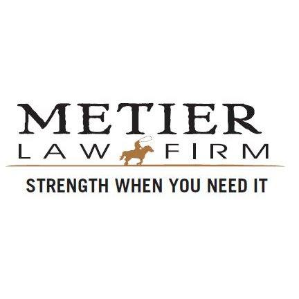 Metier Law Firm LLC