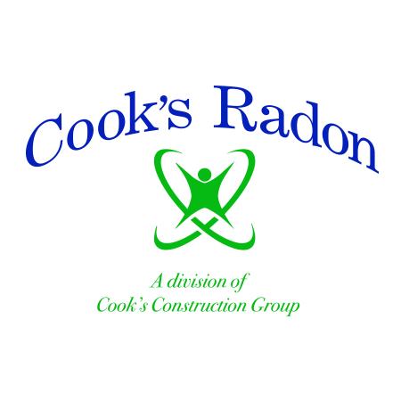 Cook's Radon image 2