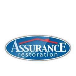 Assurance Restoration,LLC - Sapulpa, OK - Water & Fire Damage Restoration