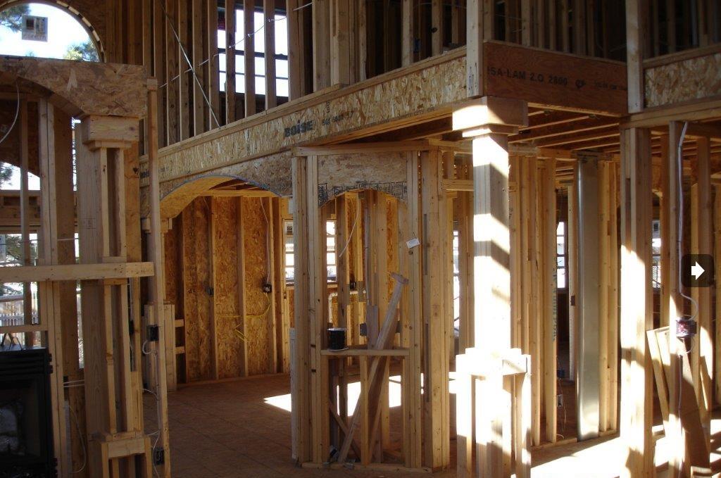 Custom Construction Services LLC