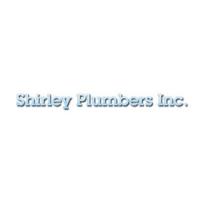 Shirley Plumbers Inc
