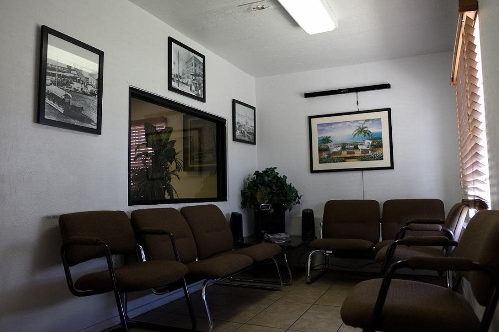 Al Renteria: Allstate Insurance image 3