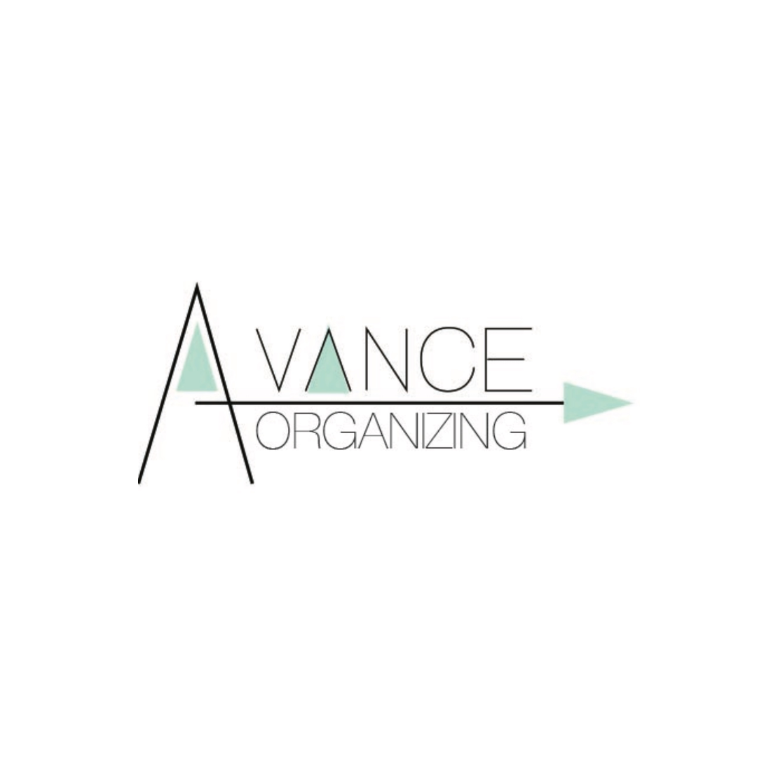 Avance Organizing