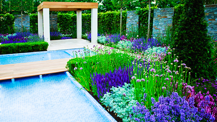 Extreme Blue Pool Company In Houston Tx 281 256 8