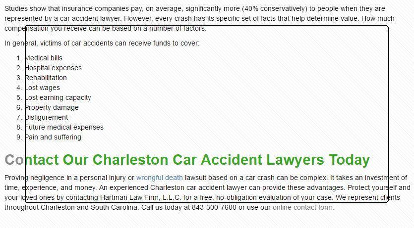 The Hartman Law Firm, LLC image 10