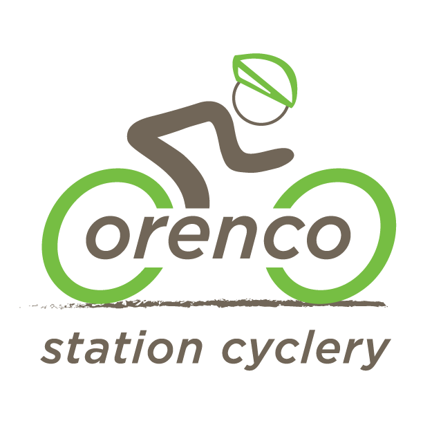 Orenco Station Cyclery