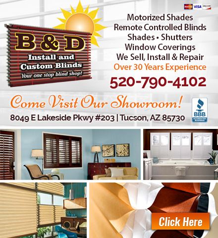 ideas plan decor shades patio amazing shutterstucson shutters roll home tucson blinds in outdoor up decoration decorating oasis residence rolling