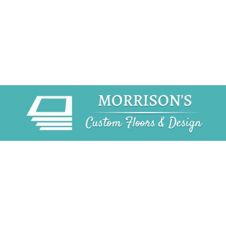 Morrison's Custom Floors