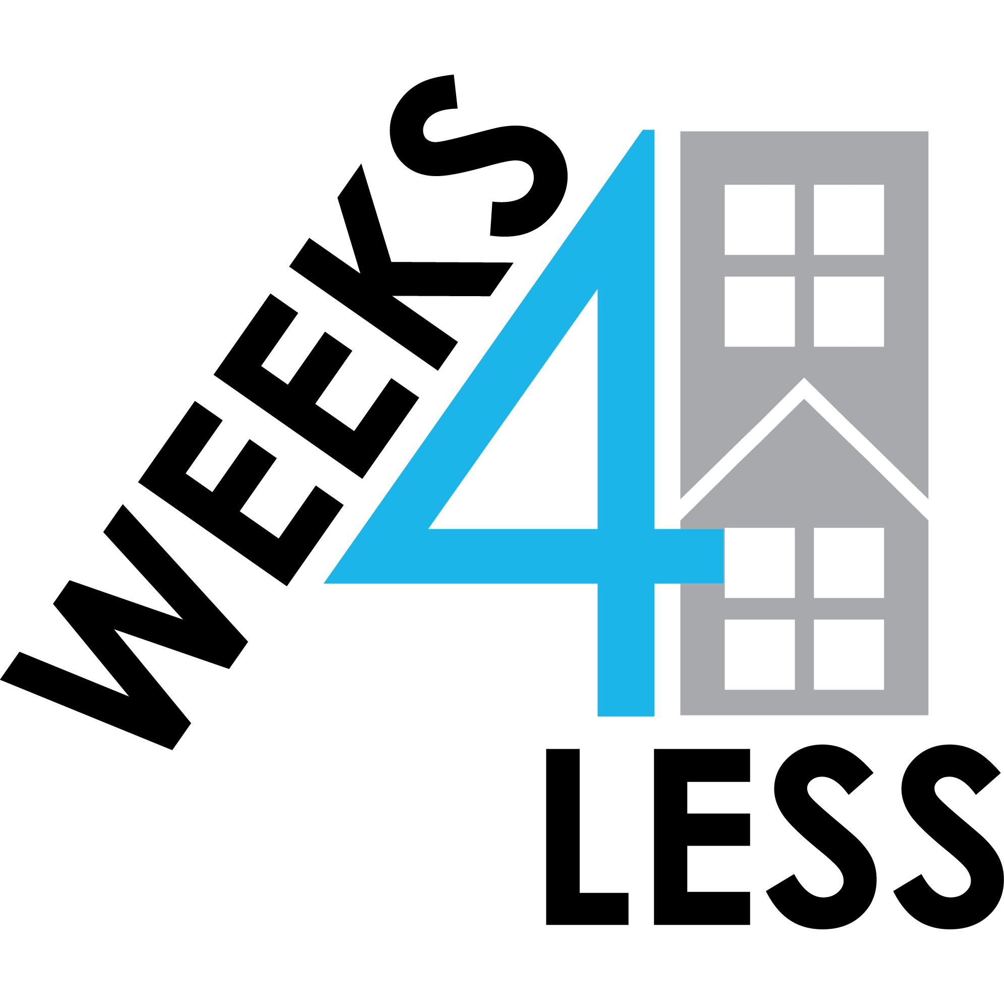Weeks4Less LLC