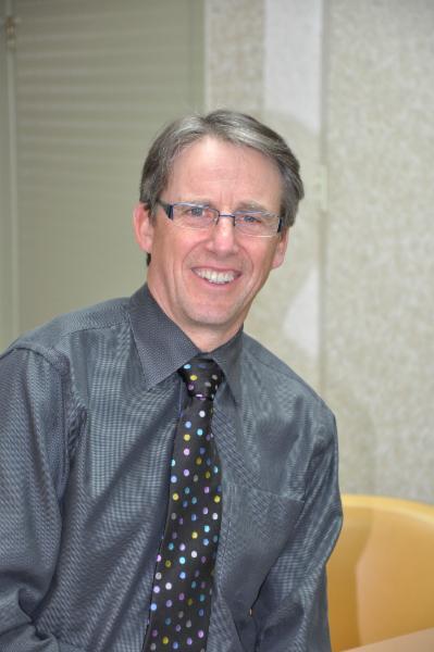Denturologiste Jacques Belanger à Montréal