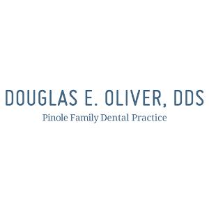 Douglas E. Oliver, DDS