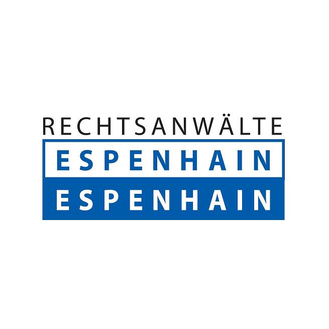 Anwaltskanzlei Espenhain & Espenhain Rechtsanwälte PartGmbB