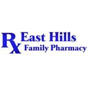 East Hills Family Pharmacy