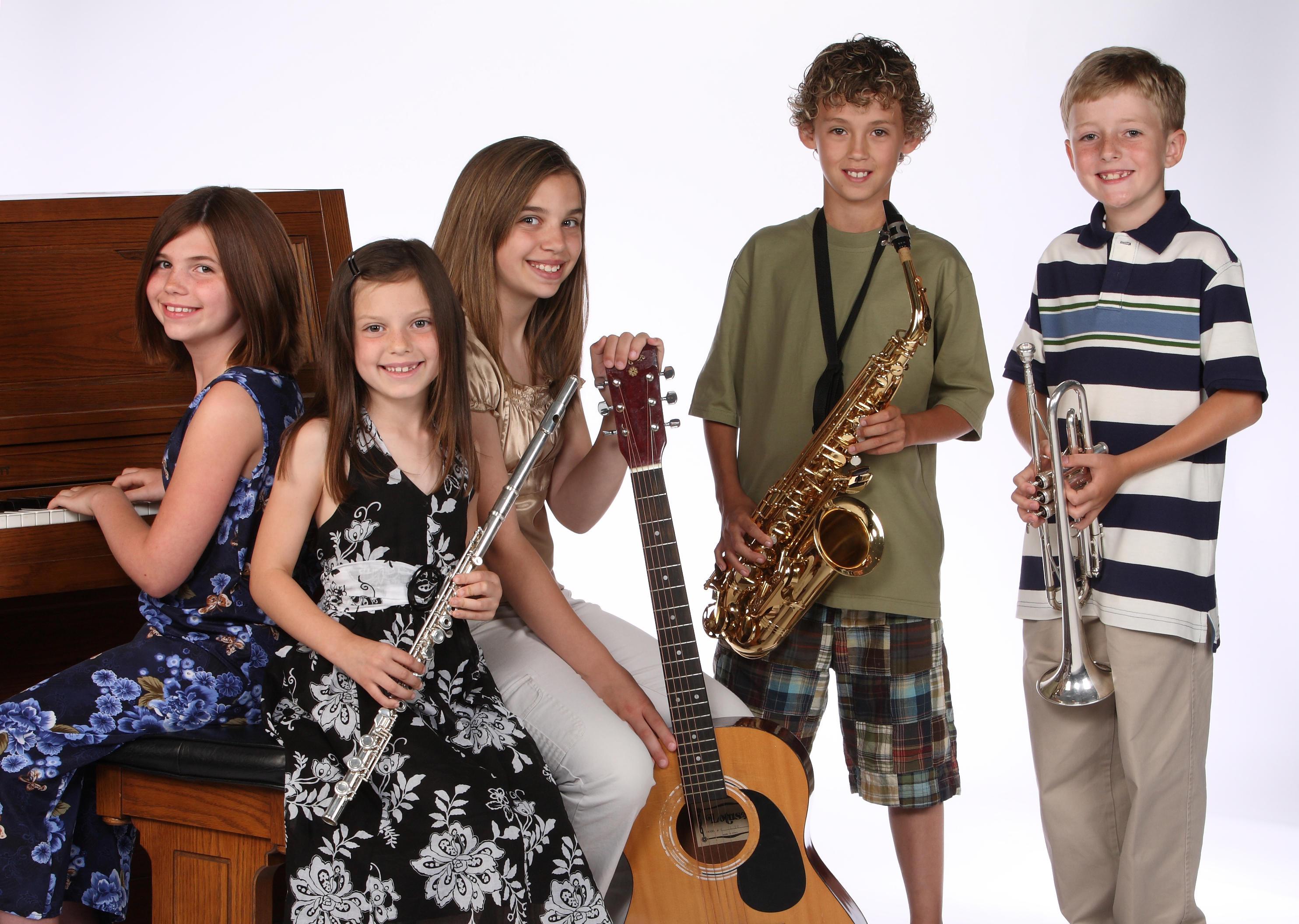 Murrieta Academy of Music & Performing Arts image 5