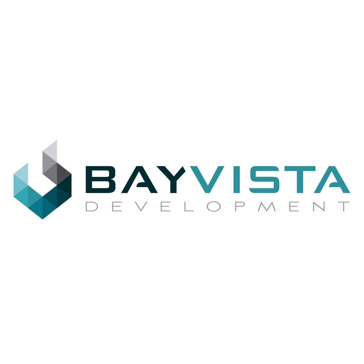 Bay Vista Development