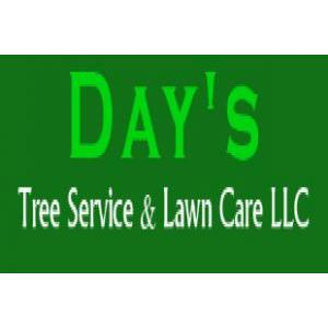 Day's Tree Service & Lawn Care LLC