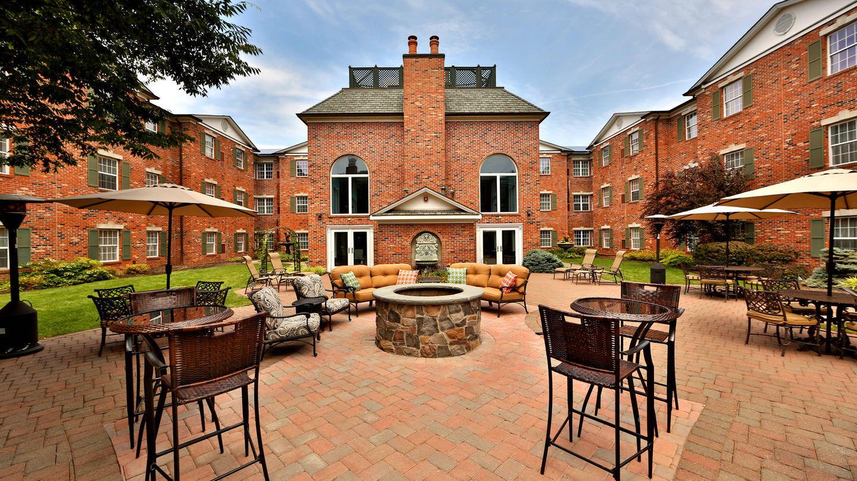 Residence Inn by Marriott West Orange image 3