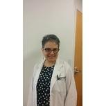 Dr. Annette Kahle