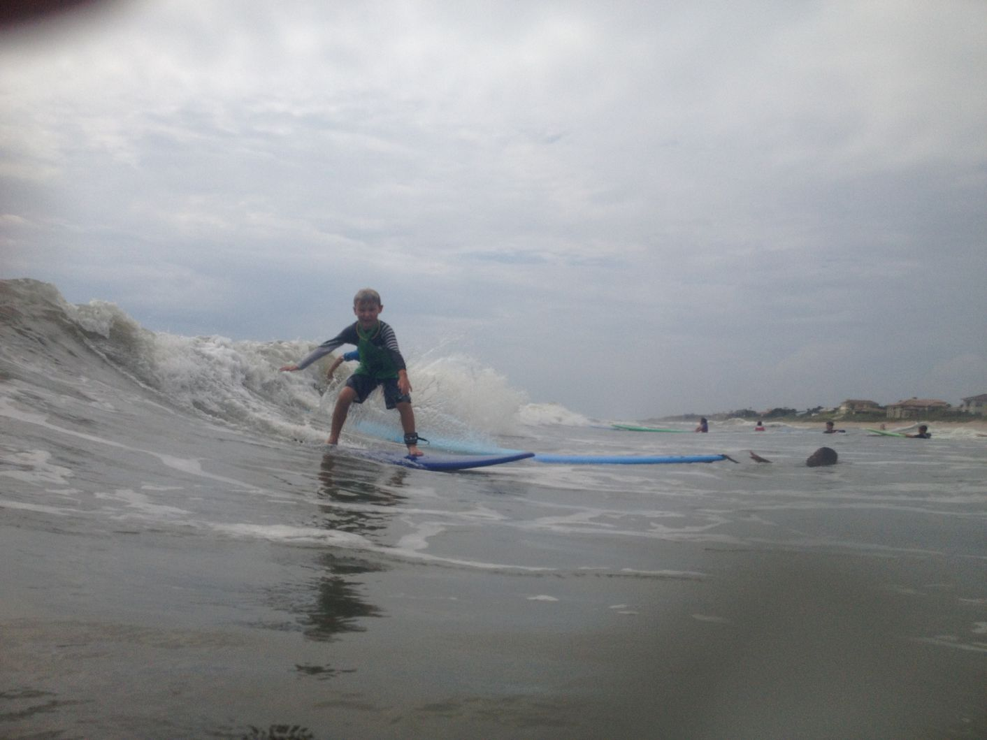 Surf Into Summer image 4