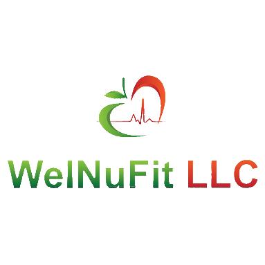 WelNuFit