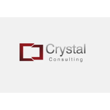 Crystal Consulting Corp.