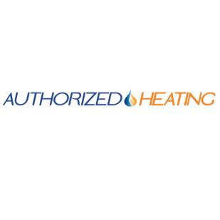 Authorized Heating