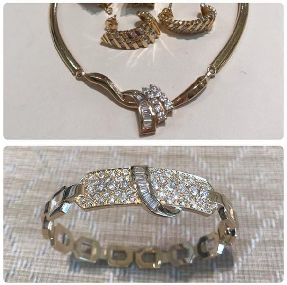 Fine Designs In Jewelry image 20
