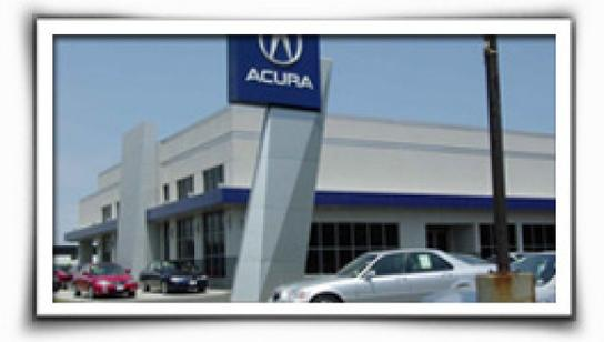 Acura of Ocean image 3