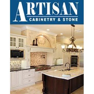 Artisan Cabinetry & Stone, LLC